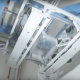 Packaging System for Palletised Organic Products Beumer Group
