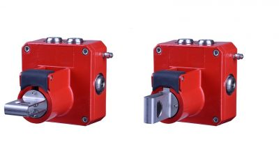 E2S new SIL 2 compliant 316L stainless steel call points for onshore and offshore applications