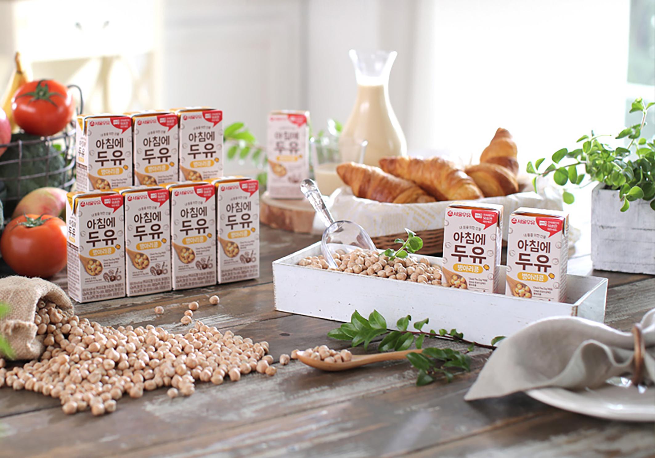Microwaveability solution to carton packs