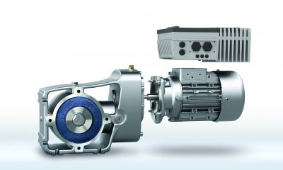 Nord Drivesystems supplies individually configured drive systems in accordance with EU Directive 2014/34/EU and IEC Ex for application in potentially explosive atmospheres.