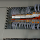 Dimension reduction at the control cabinet with COMPLETE line products Phoenix Contact