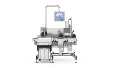 Flexible and secure packaging solutions for the pharmaceutical industry