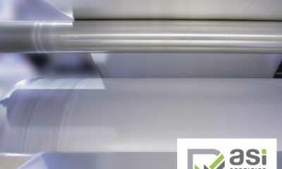 Sig Leads The Industry In Implementing New Certification For Responsible Aluminium