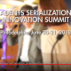 Experience serialization live